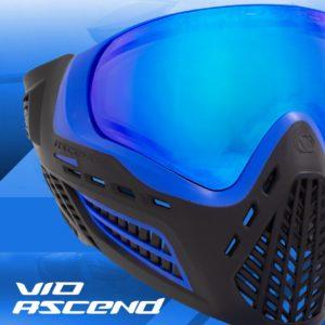 Virtue Vio Ascend Blue Ice 11