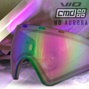 Bunker Kings CMD HD Aurora 5