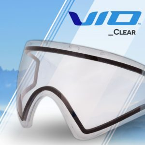 Vio Lens -Clear 15