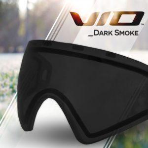 VIO Lens Dark Smoke 1
