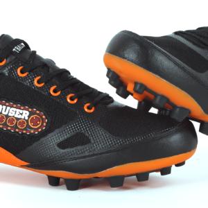 Grouser Paintball Schuhe 1