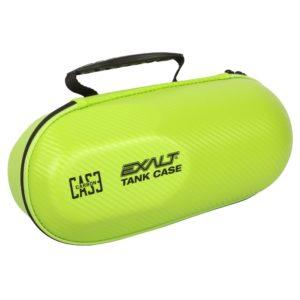 Exalt LE Tank Case Lime 20
