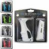 Shocker RSX/XLS Grip Kit 2
