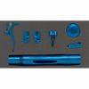 Shocker XLS Accend-Kit (Limitierte Farbversion) 3