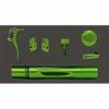 Shocker XLS Accend-Kit (Limitierte Farbversion) 9