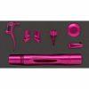 Shocker XLS Accend-Kit (Limitierte Farbversion) 8