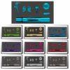 Shocker XLS Accend-Kit (Limitierte Farbversion) 2